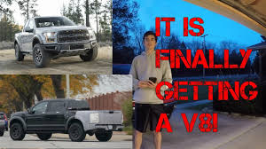 2019 Ford Raptor Is Getting A 7.0L V8?! Truck Talk - YouTube 2017 Toyota Tundra Trd Pro Tough Terrain Capability Truck Talk Week 1 Gone Fishing Jeep J12 Is Simple Old Mans About Diversity This Just One Corner Of The Shop And We My Dream Was It Worth Any Regrets 3 Month Update Talk Ken Brown Pulse Linkedin Trucker Cb Radio Fabio Freccia Azzurra On Road Scania Love Loyalty Ram Truck Chrysler Capital Box Vehicles Contractor Diesel Brothers Trucks Favorite Engines Rolling Coal Tech Rebel Trx Concept Pickup