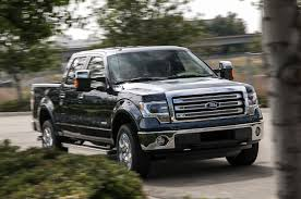 2013 Ford F 150 Supercrew Ecoboost King Ranch 4×4 First Drive ... 2013 Ford F150 Reviews And Rating Motor Trend Ordwhitepudownerof2013f150fx4ecoboost Texas 4x4 Platinum Black 34850 Us Regulator Examing Transmission Recall Volving Model Preowned Extended Cab Xlt Truck In Wichita U569140 Used 4wd Supercrew At Stoneham Serving Driven F450 Ford Super Duty F250 Srw Reg 137 Sullivan Full Review Of The King Ranch Ecoboost Txgarage Supercrew Fx4 Stock 14749 For Sale Near Duluth Ga 4x4 For Sale In Pauls Valley