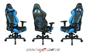Race Game Chair Rj0nb $369 Black And Blue.#eso #skyrim ... Dxracer Fd01en Office Chair Gaming Automotive Seat Cheap Pyramat Pc Gaming Chair Find Archives For April 2017 Supply Page 11 Orange Spacious Seriesmsi Fnatic Gamer Ps4 Sound Rocker 1500w Ewin Chairs Game In Luxury And Comfort Gadget Review Wireless Wired Cubicle Dwellers Rejoice A Game You Cnet 75 Which Dxracer Is The Best Top Performance
