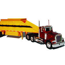 Dump Truck & Cement Mixer Set 1 32 Scale Kenworth W900 Double Belly Dump Truck Ebay Wilson Belly Dump Tag Axle 50 Grain V10 For Fs 17 Farming Trucking Las Vegas Paving Kw Custom Toys And Trucks 1996 Cornhusker Tria Dump1995 Rway Pup Keith Day Company Bottom Incgabilan Our Equipment Jls Excavating Ltd Mac End Trailers For Sale N Trailer Magazine A Lone Worker Walks Along Side A Belly Dump Truck To Control The Cps Kaina 10 986 Registracijos Metai 2000 Ls Simulator