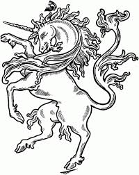 Innovative Flying Unicorn Coloring Pages Cool Ideas For You 2956