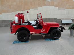100 Old Fire Trucks Where Old Fire Trucks Go When They Retire 14a By Fyrdawg Fur