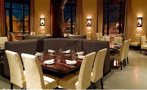 extravagant home theater wall sconces best deco lighting