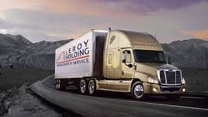 Truck Leasing & Rental : Leroy Holding Company Truck Hire The Kempston Group Penske Rental Ready For Holiday Shipping Demand Blog Triangle Tires Auto Repair New Used Chapel Hill National Car Rental Coupons Rock And Roll Marathon App Desert Trucking Dump Tucson Az Trucks Transwisata Ttranswisata Twitter Home Where I Live Has To Park Vans Really Close Its Safety Flag Highway Warning Kithwk Depot Renwil 56 In H X 29 W Tremulous By Stephane Moving Rentals Rhode Island Budget