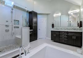 50 Interesting Mirror Ideas To Consider For Your Home | Home ... The Mirror With Shelf Combo Sleek And Practical Design Ideas Black Framed Vanity New In This Master Bathroom Has Dual Mirrors Hgtv 27 For Small Unique Modern Designs Medicine Cabinets Lights Elegant Fascating Guest Luxury Hdware Shelves Expensive Tile How To Frame A Bathroom Mirrors Illuminated Lighted Bath Yliving 46 Popular For Any Model 55 Stunning Farmhouse Decor 16