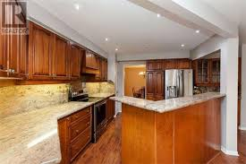 Jk3 Cabinets Westbury Hours by 277 Raymerville Drive Markham On Mls N3998233 For Sale