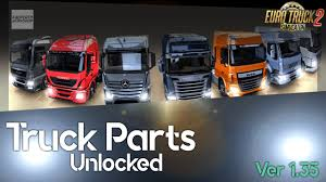 Truck Parts Unlocked V1.35 [1.32.x]   ETS2 Mods   Euro Truck ... China Shacman Dump Truck Parts For Heavy Duty Man Home Moore Volvo Namibia Isolated On White Background Royalty Free Cliparts Rocklea Gearsets Maupins Inc Dodge City Kansas 1967 Kenworth W925 Left Coast Jackson Group Peterbilt Heavyduty Blog Oem Vs Aftermarket Flash Drive Usb Factory 2d Carey Equipment Boston South Shore Truck Parts Gabell Facebook Buy Fire Our Online Store Line