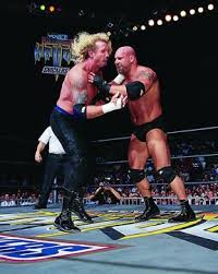 Wcw Halloween Havoc by Review Wwe Network U0027s 100 Best Matches To See Before You Die 99
