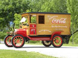 1912 Ford Model T Coca-Cola Delivery Truck For Sale #61718 | MCG Going Antipostal Hemmings Daily Fuel And Def Delivery Truck For Sale Stock 17970 Oilmens New Used Chevy Work Vans Trucks From Barlow Chevrolet Of Delran 2000 Freightliner Mt45 Delivery Truck Item Er9366 Wednes 2018 Isuzu Ftr Box For Carson Ca 9385667 Propane Tank Deliveryset Solutions Palfinger Usa Barn Find 1966 Chevrolet Panel Truck For Sale Pepsi 1400 Us Poliumex Lemy Mexico Divco Upcoming Cars 20 Classic 1926 Ford Model T 10526 Dyler Partners Liberty Equipment 1973 P10 Ice Cream Delivery Van Very