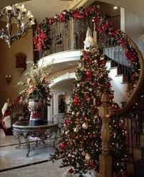 Raz Christmas Decorations 2015 by 2015 Raz Christmas Trees Decoration Holidays And Christmas Tree