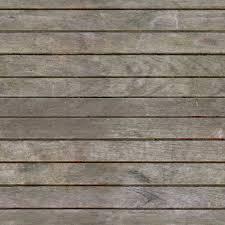 Seamless Wooden Plank Texture