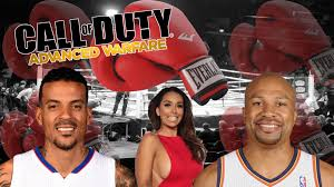 Matt Barns Vs Derrick FIsher - NBA FIGHT Over Sexy Wife Gloria ... Basketball Wives La Star Gloria Govan And Matt Barnes Split Thegrio Attends The 2013 Espy Awards At Nokia Watch Blasts Over Her Not Letting Him Derek Fisher Allegedly Attacked By For Dating React To 2 Billion Clippers Sale Get Into Violent Scuffle Ex Makes Mothers Day Post With Exwife Fought Protect His Kids Exclusive Laura On Sister You Cant Update Heres How Are Shooting Down Harrison Ford Photos 42 Pmiere After Lvefanciicom Forged Nba Husbands