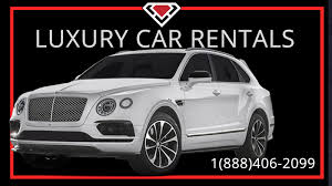 Why You'll Want To Rent The New Bentley Truck. – Bobby Noles – Medium Rays Retirement Installing New Baseboard Delaney Chevrolet Buick In Indiana An Altoona Pittsburgh Pa Birthday Party Rental Service Steel City Gamerz Mobile Shults Ford Hmarville Is A Dealer Selling And Used Cars Power Of Bowsers Collision Repair Center Area Gmc Honeycomb Packages Rogue Bbq Pgh Monster Truck Rentals For Rent Display Bin There Dump That Vintage Steven Serge Photography Vacuum Services Ems On Site