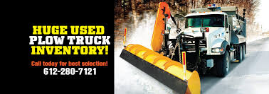 Snowplows & Municipals | Snowplows For Sale 1996 Chevrolet 3500 Flatbed Plow Truck Item D7149 Sold Gmcs Sierra 2500hd Denali Is The Ultimate Luxury Snplow Rig The Truck For Sale Snow Plow Southern New Englands 1 Used Dealer Cromwell Automotive For Sale 2005 Mack Cv713 Tandem Axle Dump By Arthur Trovei Inventory Altruck Your Intertional Boyer Ford Trucks Vehicles In Minneapolis Mn 55413 Home Push N Pull Pittsburgh Area Salt Spreader And Gmc Boss Mid Michigan College Rebuilt Meyer 75 Classic 2018 Freightliner 114sd Spreader Auction Or