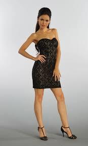 88 best cocktail dress images on pinterest cocktail dresses