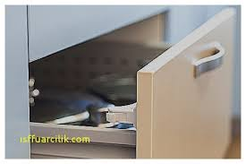 Best Magnetic Locks For Cabinets by Dresser New Baby Locks For Dresser Drawers Baby Locks For Dresser