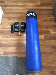 Heavy Bag Ceiling Bracket by Heavy Bag Bracket Gloves And Hand Wraps For Sale In Havant