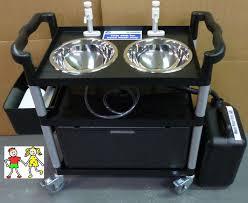 Ozark River Portable Hand Sink by 8 Best Portable Sinks Uk Images On Pinterest Portable Sink