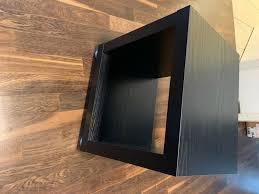 kleines sideboard tischlein zu verschenken in münchen