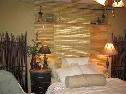 11 best bamboo headboard ideas images on pinterest bamboo