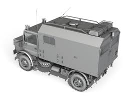3D Mercedes Benz Unimog U1300L - German Ambulance Burg Germany June 25 2016 German Army Truck Mercedesbenz 1962 Mercedes Unimog Vintage Military Vehicles Rba Axle Commercial Vehicle Components Rba Vehicle Ltd Benz 3d Model Seven You Can And Should Actually Buy The Drive Axor 1828a 2005 Model Hum3d History Of Youtube Zetros 2733 A 2008 Mersedes 360 View U5000 2002 Editorial Photo Image Typ Lg3000 Icm 35405