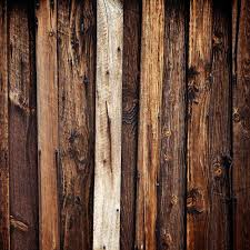 Rustic Wood IPad Wallpaper Like Repin Share Thanks