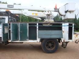 100 Trailer Truck For Sale USED TRUCKS FOR SALE