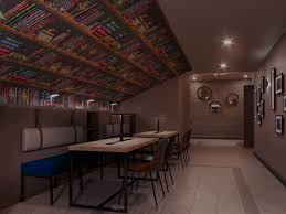 hotelprojekt das leonardo royal nürnberg nimmt gestalt an