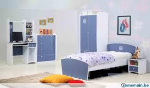 chambre a coucher pour garcon chambre a coucher enfant chambre