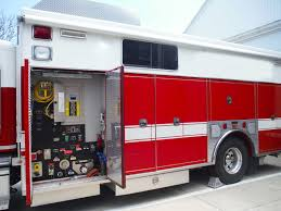 2005 Marion Peterbilt Heavy Wet Rescue | Used Truck Details Massfiretruckscom Past Feature Photos Zacks Fire Truck Pics Marion County Rescue Engine 11 Responding To A House Fire Call Manufacturer Listing Product Center For Apparatus Equipment Magazine Parade Of Lights Nc Trucks Ambulance Rescue Youtube 2000 Spartan Heavy Used Details Department Reliant Seagrave Home Sc Summer Camp Firetruck Visit 2017 City South New Deliveries