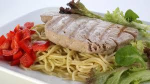 jamies 5 zutaten küche thunfischsalat geschmorte