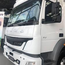 100 Mitsubishi Commercial Trucks Calamba FUSO Home Facebook