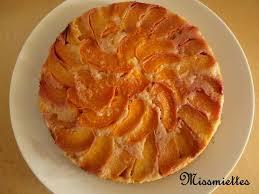 dessert aux fruits d ete les meilleures recettes de fruits d été et gâteaux