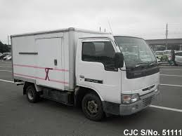 2000 Nissan Atlas Truck For Sale   Stock No. 51111   Japanese Used ... Used Nissan Cefiro 2000 For Sale Morcellement St Andre 1999 Frontier Overview Cargurus 33 V6 4x4 Custom By Cole Grant Carsponsorscom Filenissan Eco Truck In Italyjpg Wikimedia Commons Se Crew Cab Information And Photos Momentcar Zombiedrive White Ud 1800 Cs Truck Depot Filetw Cabstar 350 20131002jpg Nissan Frontier Extended