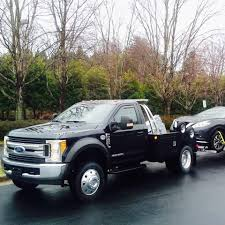 Titan Recovery And Collection Services, LLC. - Home | Facebook About Us Allen Pest Control Attractive 2017 Nissan Titan King Cab Elaboration Brand Cars Truck Equipment Buckt Spokane Wa Youtube Warrior Concept Usa Built Bucket Trucks Unique 2016 Ford E350 Business Mod Luxury Unveils Beefy Concept Truck San Antonio Used For Sale Wa 99208 Arrottas Automax Rvs Ram Laptop Mount Gallery Article Highway 95 North To Radium Hot Springs Zoresco The People We Do It All Products