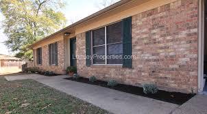duplex for rent in tyler lumley properties