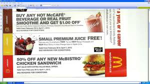 Mcdonalds Discount Coupons - Airport Shuttles To Dulles Mcdonalds Card Reload Northern Tool Coupons Printable 2018 On Freecharge Sony Vaio Coupon Codes F Mcdonalds Uae Deals Offers October 2019 Dubaisaverscom Offers Coupons Buy 1 Get Burger Free Oct Mcdelivery Code Malaysia Slim Jim Im Lovin It Malaysia Mcchicken For Only Rm1 Their Promotion Unlimited Delivery Facebook Monopoly Printable Hot 50 Off Promo Its Back Free Breakfast Or Regular Menu Sandwich When You