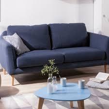 canapé tendance un canapé tendance pour moins de 500 euros salons and house
