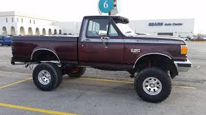 1990 Ford F150 4.9 - Ford Truck Enthusiasts Forums My 1990 Ford F250 Expedition Portal Cooldrive Pinterest Ford F150 Custom Extended Cab Pickup Truck Item 7342 Ranger Pickup Truckdowin F350 Information And Photos Zombiedrive For Sale Classiccarscom Cc1036997 Questions Is A 49l Straight 6 Strong Motor In The Ugly Truck Garage Backyard Chickens Topworldauto Photos Of Xlt Lariat Photo Galleries Pin By Sean Carey On Vehicles Trucks Informations Articles Bestcarmagcom F150 Leveling Kit Page 3 Truck Enthusiasts Forums