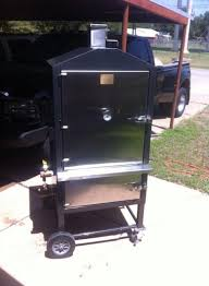 Char Broil Patio Caddie by Best Pitmaker Vault For Sale 3500 For Sale In Brady Texas For 2017
