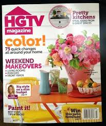 Home Decorating Magazines Australia by Home Decor Magazine Home Decorating Magazines To Help You On Your