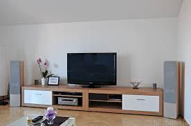wohnzimmer 1 lautsprecher stereo teufel ultima
