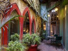100 Loft In San Antonio Lovely One Bedroom Casita With Loft Sharing A Roof Top Garden Colonia