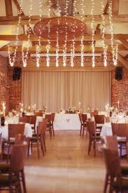 41 Best Castle Barn Images On Pinterest   Children, Castles And ... Wasing Park Barn Wedding Venue In Berkshire December Ten Of The Best No Corkage Venues Weddingplannercouk 25 Cute Venues Hampshire Ideas On Pinterest Flower Of Monks How To Find The Perfect Bijou Ideal Wickham House Castle Gallery Jacobs Pillow Collective Wedding Hampshire Rivervale Yateley Massachusetts Tented Indoor Weddings 48 Best Images