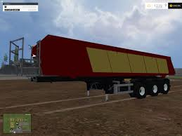 Fs 15 Utility Trailer, Fire Truck Games Free | Trucks Accessories ... Car Games For Kids Fun Cartoon Airplane Police Fire Truck Gta 4 British Mods Mercedes Sprinter And Scania Uk Pc For Match 1mobilecom Paw Patrol Marshalls Fightin Vehicle Figure Tow Amazoncom Vehicles 1 Interactive Animated 3d Driving Rescue 911 Engine Android In Ny City Refighter 2017 Gameplay Hd Trucks Acvities Learning Pinterest Smokey Joe Rom Mame Roms Emuparadise Youtube Videos Wwwtopsimagescom Game Video Review Dailymotion