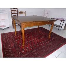 salle a manger occasion table salle a manger occasion trendy table salle manger lgante