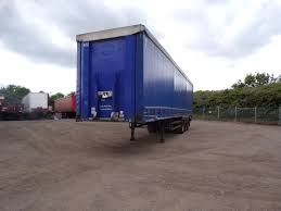 Buy Used 2012 Schmitz Curtainside 2085 - Compare Used Trucks Buy Used We Buy Trailers In Any Cdition Contact Ustrailer And Let Us Shopping Used Cars Fargo Gateway Trucks Phoenix Az Online Source Of Buying New Or Trucks 022016 Nebrkakansasiowa Tanker Truck Us Trailer Would Love To 2011 Hino 26gtx Non Cdl Sell Shredding Equipment A Truck Save Depaula Chevrolet Texas Fleet Sales Medium Duty Kenworth Peterbilt Hino Steps How Car Parts Royal Trading