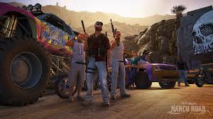 Ghost Recon Wildlands Narco Road DLC Launch Trailer - N3rdabl3 Garcia Luna Archives Mexico Trucker Online Dixienarco 1223 Vending Machine Item Bx9612 Sold April The Semitrailerthe Refrigerator Narco For Euro Truck Simulator 2 Mexican Drug War And Narcos Picsnot That Old Shtok Some Tom Clancys Ghost Recon Wildlands Road Expansion Detailed Wars El Paso Parkwood Motors Inc Inventory Drug Cartel Tank Rhino Trucks Also Called Mo Flickr Lord Chapo Extradited By To Us New Hampshire Dlc Launch Trailer N3rdabl3 Lvadosierracom Sold20 Ltzs Sale With Tires Parts