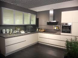 cuisine et tendance couleur peinture cuisine tendance 2016 cuisine idées de
