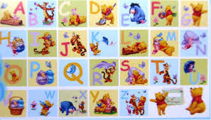 Winnie The Pooh Nursery Themes by Cute Winnie The Pooh Nursery Ideas U2014 Emerson Design